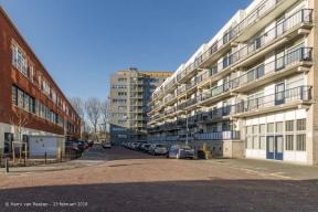 Verhulstplein-wk11-01