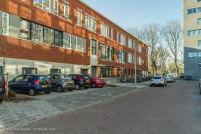 Verhulstplein-wk11-02