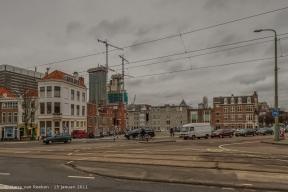 spui-ververdwarsstraat-1