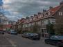 Belgisch Park - wijk 02 - Straten V