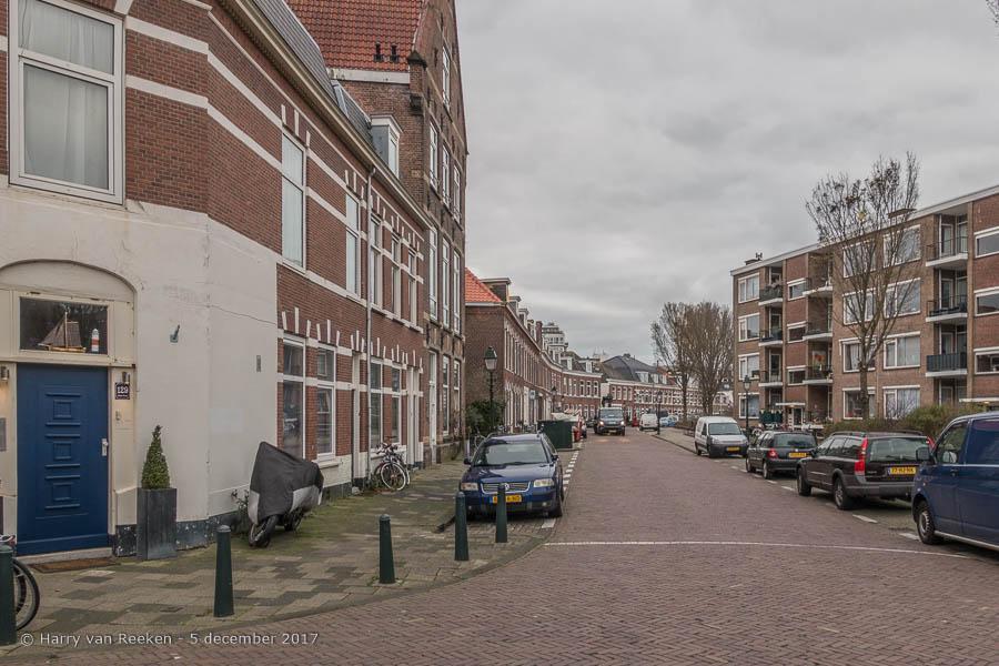 Vijzelstraat - 03