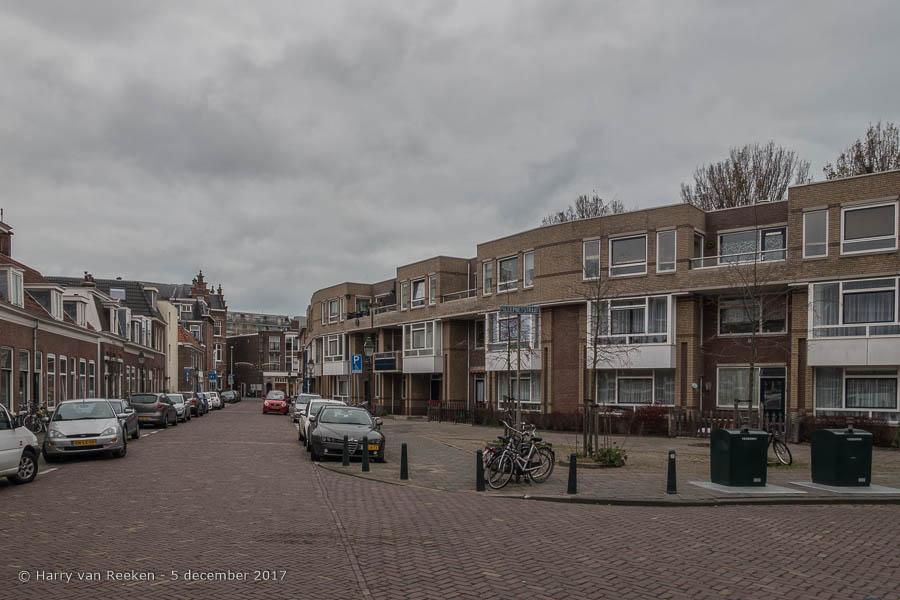 Vijzelstraat - 04
