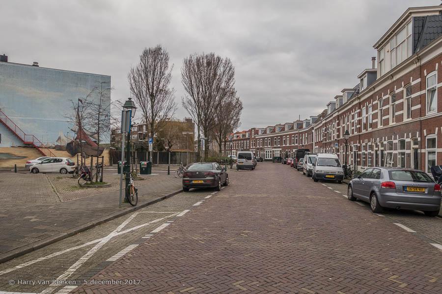 Vijzelstraat - 08