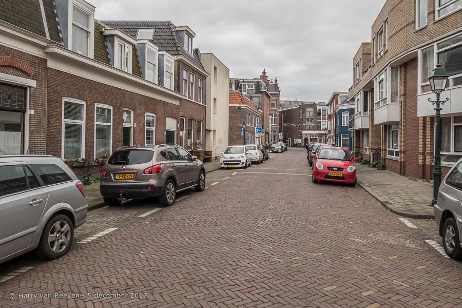 Vijzelstraat - 09