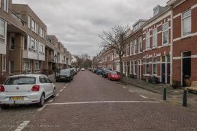 Vijzelstraat - 01