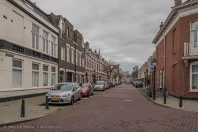 Vijzelstraat - 02