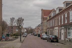 Vijzelstraat - 05