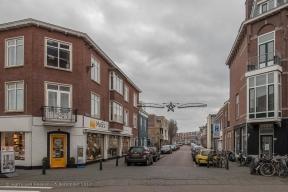 Vijzelstraat - 06