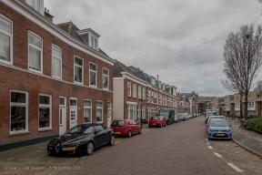 Vijzelstraat - 07