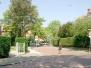 Westbroekpark - Wijk 03 - Straten V