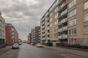 Vissershavenstraat - 4