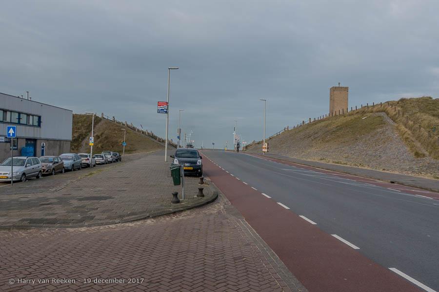 Vissershavenweg - 01