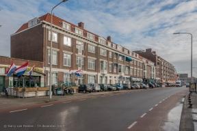 Vissershavenweg - 02