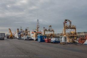 Vissershavenweg - 03
