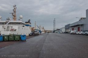 Vissershavenweg - 07