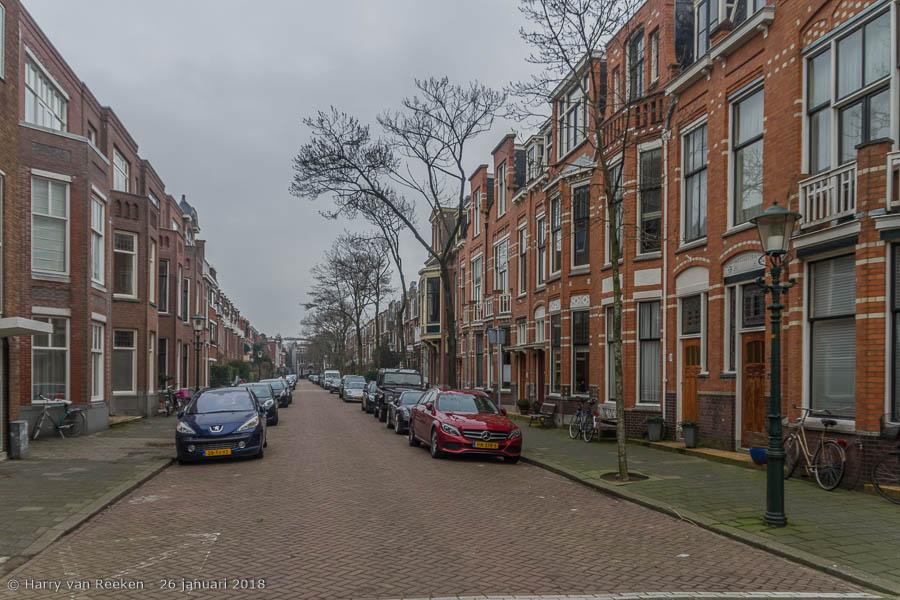 Vivienstraat - 3