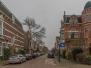 Vivienstraat - 09