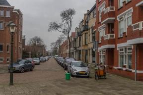 Vivienstraat - 2