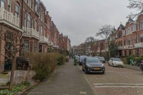 Vivienstraat - 5