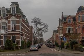 Vivienstraat - 7