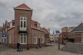 Vlagstraat - 1