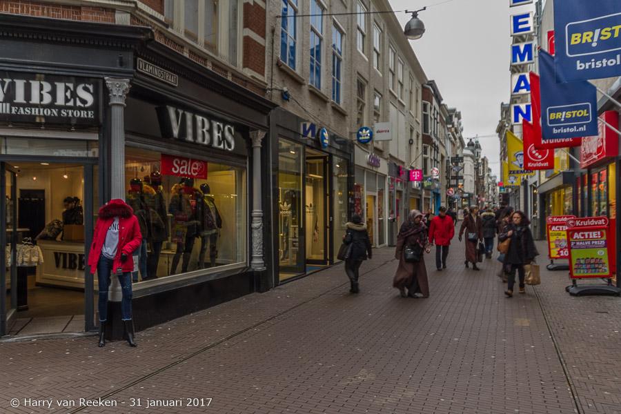 Vlamingstraat-2