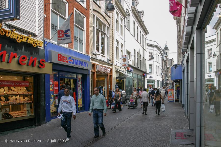Vlamingstraat-20030718-01
