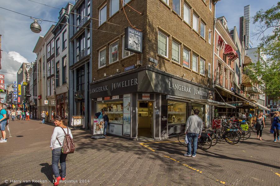 Vlamingstraat - Grote Markt-2