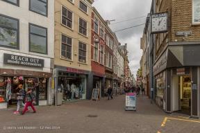 Vlamingstraat-02