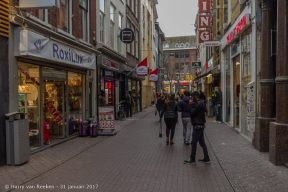 Vlamingstraat-1-2