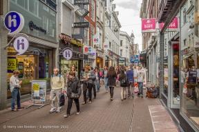 Vlamingstraat-1-4