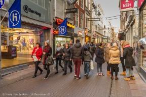 Vlamingstraat-1-5