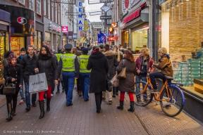 Vlamingstraat-1-6