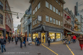 Vlamingstraat-1-Edit