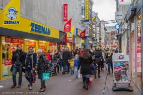 Vlamingstraat-2-2