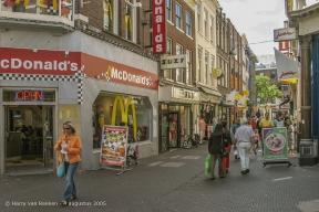 Vlamingstraat-29a