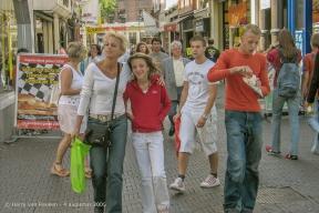Vlamingstraat-33