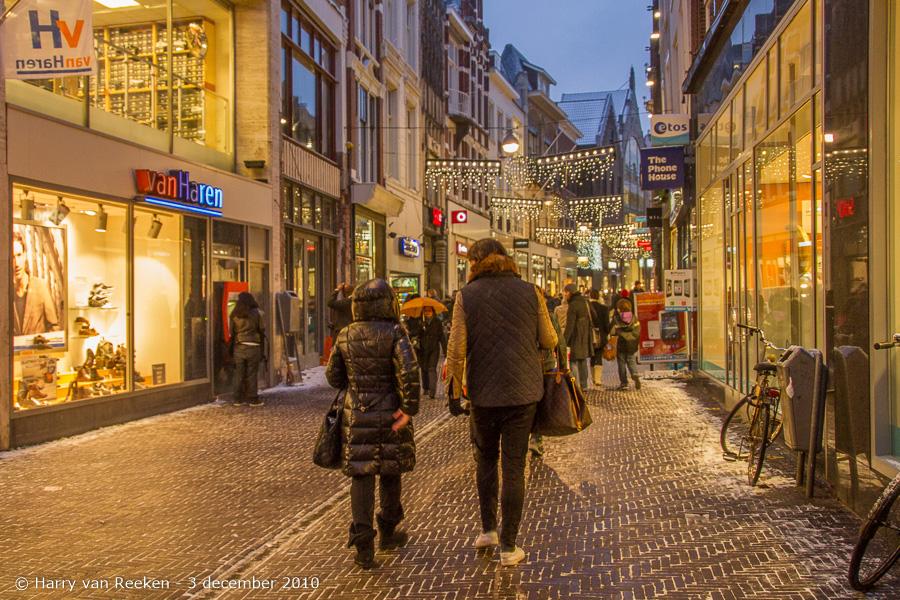 vlamingstraat-1-3
