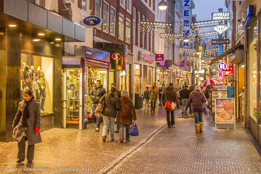 vlamingstraat-3