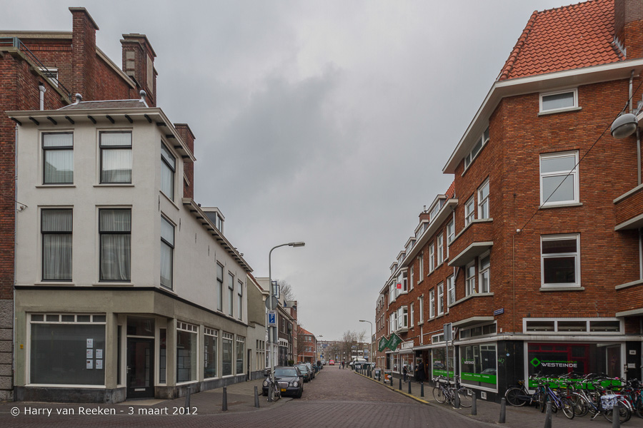 Vleerstraat-2-Edit