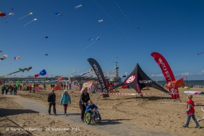 vliegerfeest2015-03