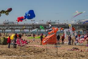 vliegerfeest2015-04
