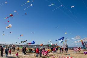 vliegerfeest2015-05