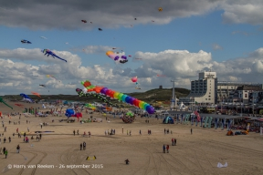 vliegerfeest2015-20
