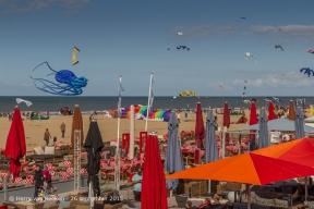 vliegerfeest2015-32
