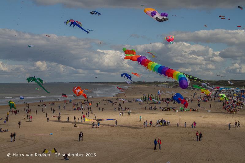 vliegerfeest2015-19