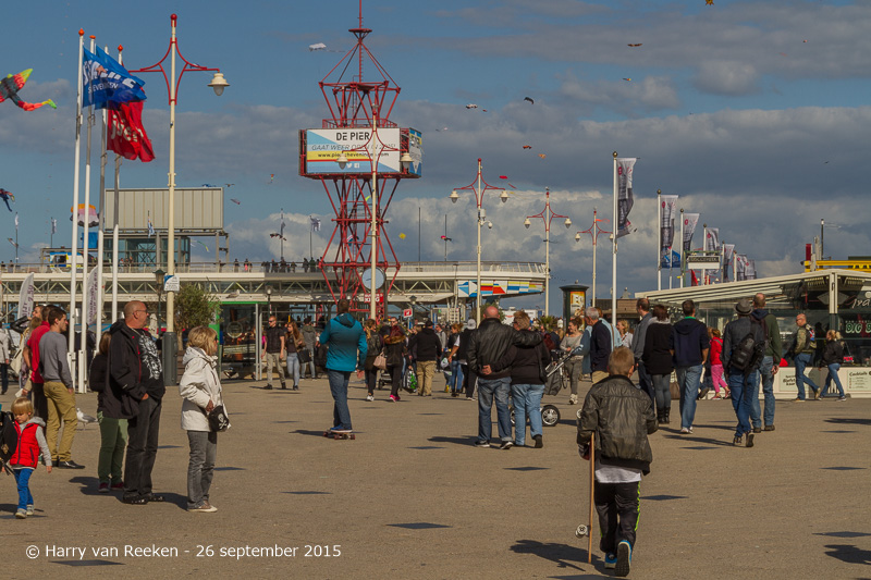 vliegerfeest2015-28