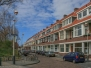 Vlielandsestraat - 08