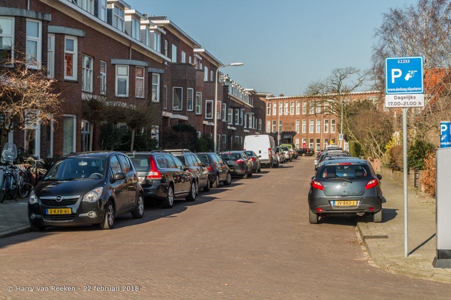 Vogelkersstraat-wk12-02