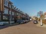 Bomen-Bloemenbuurt - wijk 12 - Straten V